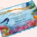 130x130 sq 1454693897274 lovers reef invitation