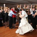 130x130 sq 1350519320274 1501kevinryanwedding
