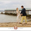 130x130 sq 1335266860379 coveleighbeachbridegroom