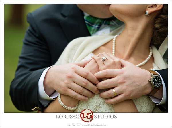 600x600 1335266857198 bridegroomhandsrings