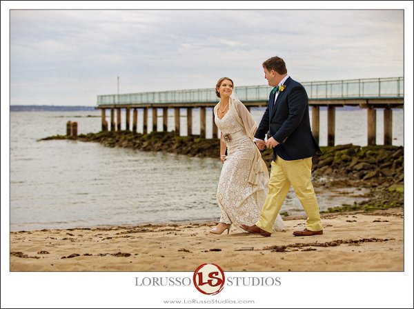600x600 1335266860379 coveleighbeachbridegroom