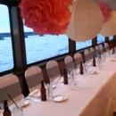 130x130 sq 1373418766356 kyle and noelle reinhold wedding 6.9.13