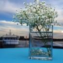 130x130 sq 1373418832495 murray wedding reception solaris 2013 14