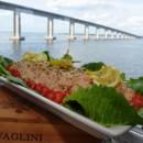 130x130 sq 1388699777822 seafood di