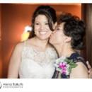 130x130_sq_1408457491386-bride-and-mom