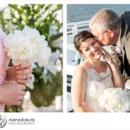 130x130_sq_1408457494423-bride-dad-water