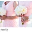 130x130_sq_1408457509559-bridesmaids