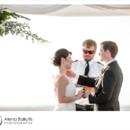 130x130_sq_1408457518531-ceremony
