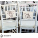 130x130_sq_1408457522418-chairs