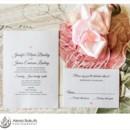 130x130_sq_1408457578468-invite