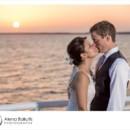 130x130_sq_1408457654547-sunset-kiss