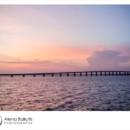 130x130_sq_1408457656741-sunset