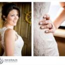 130x130 sq 1415902213960 bride