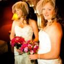 130x130 sq 1415982185266 bridal suite