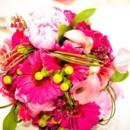 130x130 sq 1415982212295 flowers
