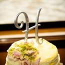130x130 sq 1415982214630 h cake