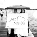 130x130 sq 1415982220714 just married