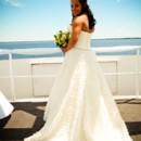 130x130 sq 1415984281676 bride