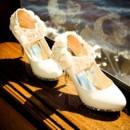 130x130 sq 1415984312759 shoes