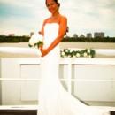 130x130 sq 1415985356193 bride 1