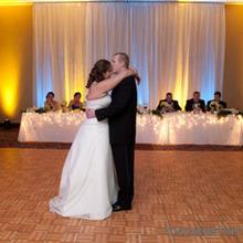 Hilton Garden Inn Dayton/Beavercreek   Venue   Beavercreek, OH   WeddingWire