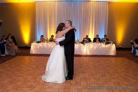 Dayton Wedding Venues Reviews For Venues