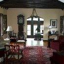130x130 sq 1214919730933 bestlivingroom
