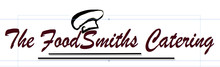 220x220 1377526222017 the foodsmiths catering