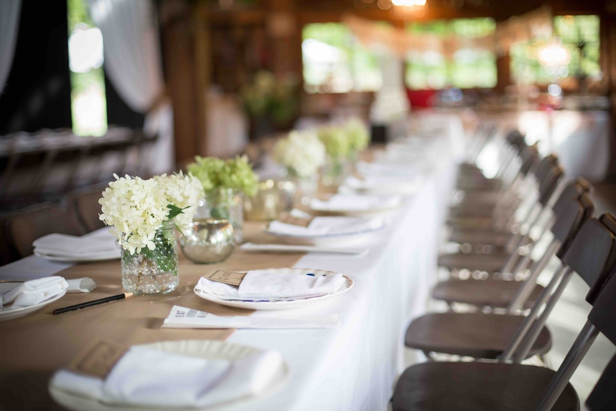 Midland Wedding Caterers - Reviews for Caterers