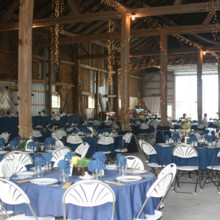 220x220 sq 1457449565006 beautiful country style barn wedding   summer 2012