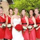 130x130 sq 1373771460249 kristens wedding