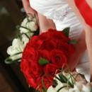 130x130 sq 1373771476527 kristens wedding bouquet