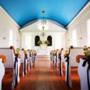130x130 sq 1373771504561 katie  jeff   sarah corbett photography   june 2013   peace chapel