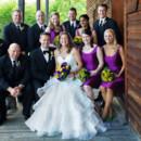 130x130 sq 1373771516371 katie  jeff   sarah corbett photography   june 2013   wedding party