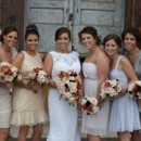 130x130 sq 1373772600051 aly  her bridesmaids