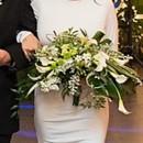 130x130 sq 1482944977452 niick  emily   walking bride down the aisle 2
