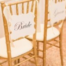 130x130 sq 1482944992160 allison  guy   bride  groom chairs
