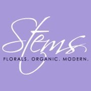 photo 35 of Stems Florist