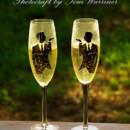 130x130 sq 1458790019040 champagne flutes 9595 lr