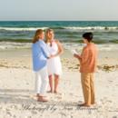 130x130 sq 1458790124266 wedding ceremony 7750 lr