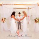 130x130 sq 1458790130921 wedding ceremony 8899 lr