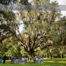 130x130 sq 1458790139268 wedding tree at eden gardens 0833 lr