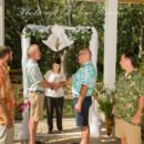 130x130 sq 1458790457695 cindy officiating location wedding 9438 lr