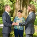 130x130 sq 1458790464938 cindy officiating wedding at eden gardens st park