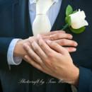 130x130 sq 1458790479725 rings on grooms hands 1097 lr