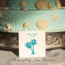 130x130 sq 1458790526378 wedding cake  napkin 4868 lr
