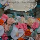 130x130 sq 1465080516804 bouquet  rings 3739 lr