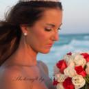 130x130 sq 1465080521825 bride  bouquet 9336 lr