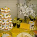 130x130 sq 1241455554828 staceysbridalshower003
