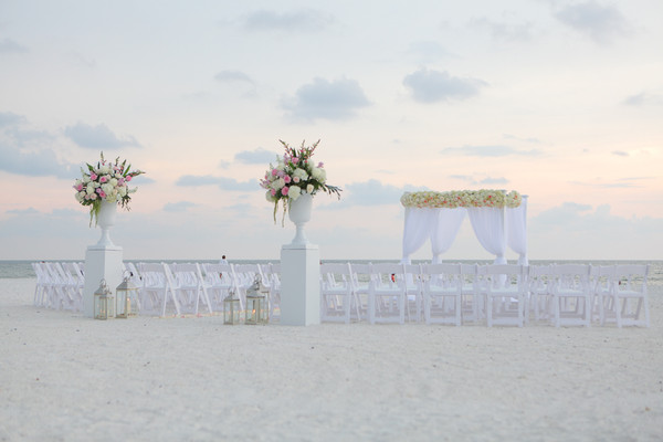 marco beach ocean resort marco island fl wedding venue